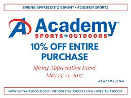 The Best Academy Sports Coupons Of February 12222 Advance Healthcare Coupon Codes Krazy Lady Black Friday Cvs Alamo Car Rental Home Goods Printable Coupons That Are Obssed Bowmans Note Coupon Codes June 122 Sneaker Release Donovan Mitchell X Adidas Don Issue 1 Mobile App Hibbett Sports Uk Shirts Dreamworks Store Clothes News