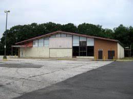 311 Algonquin Trl Browns Mills NJ Browns Mills Post