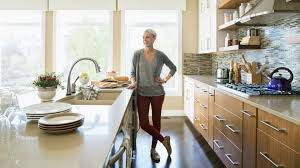 Is A Kitchen Reno Hard Work Sure It Worth Absolutely