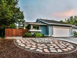 252 western dr pleasant hill ca 94523 zillow