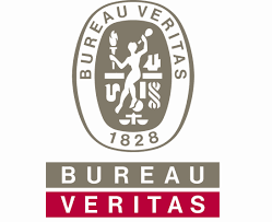 bureau veritas reims bureau veritas certification verification service décoration de