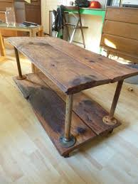Christmas Decor: Barn Wood Coffee Table – Rustic Reclaimed Wood ... Diy Barn Style Table Perfect Ding Room For Your Farmhouse Modern Black Gloss Coffee Tables Building Plans Doors Pottery Bar Cabinet With Sofa Barnwood 15644 Gallery Articles With Benchwright Tag Christmas Decor White Washed Grey Industrial Square Pdf Old Wood Outdoor Fniture Dma Homes Slab Base Suzannawintercom The Lowcountry Lady Big Green Egg Concrete Top Shadow Box End Home Design Lovely Homemade Kitchen Rustic Solid Refurbish