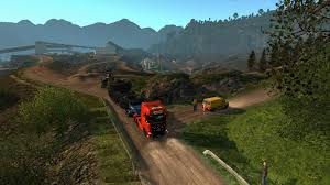 ProMods Map Expansion For Euro Truck Simulator 2 Euro Truck Simulator 2 V13237s 61 Dlc Torrent Download Icrf Map Sukabumi By Adievergreen1976 Ets Mods Real Interior Cams V13 Ets2 Mods Truck Simulator 3 Official Trailer Gameboyps4pc Youtube Image Artwork 3jpg Steam Trading Cards Italia Pc Aidimas Linux Port Gamgonlinux Buy Going East How To Install In 12 Steps Scs Softwares Blog August 2014 Ets2 Page 448