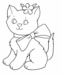 Free Coloring Sheets For 5 Year Olds Birthday Pages