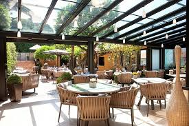 restaurant le patio le patio picture of restaurant le patio tripadvisor