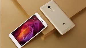 Best bud phones of 2017 under Rs 15 000