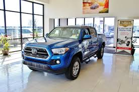 100 Truck Pro Memphis Tn Toyota Tacoma S For Sale In Franklin TN 37064 Autotrader