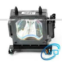 Sony Sxrd Lamp Kds R60xbr1 by Sony Sxrd Lamp Reviews Online Shopping Sony Sxrd Lamp Reviews On