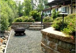 Space Picture Money Diy Outdoor Projects On A Budget Saving Backyard To Transform Your