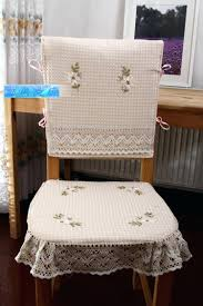 dining table chair covers online cover set target room sets sale