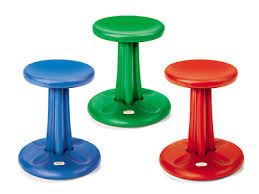 top 10 best wobble chairs stools of 2017 review hokki kore