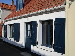 la maison audresselles authentique maison de pecheur audresselles location de