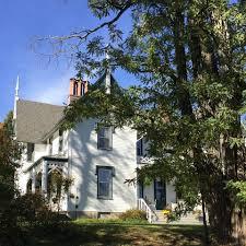 100 Clairmont House Claremont Company 2 Reviews 202 Photos Facebook