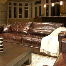Wayfair Soho Leather Sofa by Elements Fine Home Furnishings Wayfair
