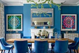 Agreeable Dining Room Chairs Blue Splendid Rooms Set ... Small Round Ding Table In Black With 4 Teal Blue Velvet Chairs Rhode Island Kaylee Remarkable Navy Set Tufted Uptown Chair Silver Leaf Including Modern Lovely Pink Upholstered Gold Room Metal Frame Of 2 Extraordinary Covers Slipcovers A Rustic Elegant Thanksgiving Eclectic Living Room Home White Extendable 6 Vivienne Jenna Belinda Ding Chair Navy Khamila Fniture Store Kallekoponnet Kitchen Design Tiffany Slate Amusing