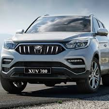 More Xuv 700 Price In India Ron Skinner Car Sales New Upcoming Car Reviews Standoorandtravelwordpresscom20190227hondalaunched Tesla Model Y 2019 2020 Top Mahindra Xuv 700 Interior Price