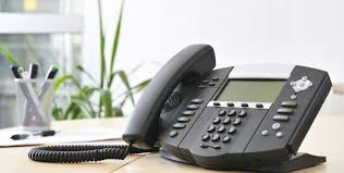Business VoIP Review Voip Whitby Oshawa Pickering Ajax Business Voip Grasshopper Phone Review Buyers Guide For Small Test On The Go Communications Cloud Systems Hosted Pbx Md Dc Va Acc Telecom Insiders Tour Of Our Solution Youtube New Cisco Cp7942g 7942g Desktop Ip Display Based Service 4 Advantages Accelerated Cnections Inc Telephone Handsets And Sip Available At Midshire Today 7911 Lan Wired Office Handset Included 68 Questions To Ask When Choosing A Provider Tele Conferences Bridges Phones