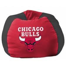 the 25 best ideas about nba bulls on pinterest bulls de chicago