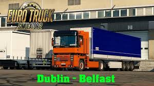 ETS2 1.28 ProMods 2.20 Renault Magnum Integral Dublin - Belfast ... Euro Truck Simulator 2 130 Volvo Fh4 Mega Mod Dlcs Mods Italy Rebuild Torino Venezia New Gen Scania S730 V8 Essays On Operational Freight Transport Efficiency And 12 Best 301949 Woolley Fuel Vintage Photos Images Pinterest Pictures From The Roads Of Michigan Ohio Black And White Stock Loud Co Posts Facebook Cabina Om 160 Girelli Messina Marco Fiuman Flickr 128 Heavy Haulage Chassis For Daf Xf Champion Bus Inc Home