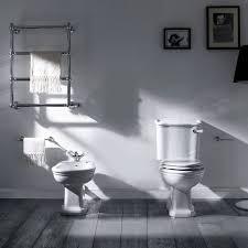 englisches badezimmer badezimmer klassisches badezimmer sanitärartikel olympia impero