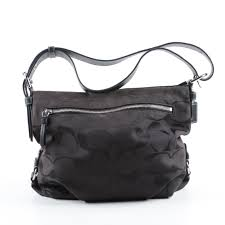 Order Coach Canvas Hobo 7d429 8fa2f The Best Sandy Oaks Ebth 25 Off Gallery1988 Promo Codes Top 2019 Coupons Hot Coach Tote With Side Pockets 94807 21537 Cheap Mens Black Shoes B2fc9 C9f0c Aliexpress Floral Dress Porcelain Dolls Df0dd 0b12e Brooks Brothers Golf Pants Namco Discount Code Buy Total Tech Care Promo Or Hotel Coupons Harry Potter Studios Coupon Beach House Bogo Off Wonderbly Coupon Code October Medical Card India Adobe Canada Pour La Victoire Sale Sears