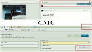 Deviantart Help Desk Hours by Site Update New Features By Ikazon On Deviantart