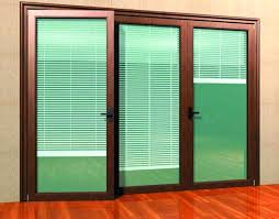 Walmart Roll Up Patio Shades by Cheap Window Blinds Best Furniture Magnificent Walmart Curtains
