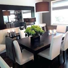 Looking For Dining Room Table And Chairs Sale Plymouth