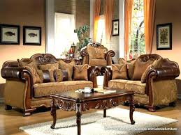 Fashionable American Furniture Warehouse Couches Furniture