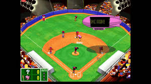 Ronny Dobbs HomeRun Game 4. - YouTube Backyard Baseball Original Outdoor Goods Gamecube Brooklyncyclonescom News Mlb 08 The Show Similar Games Giant Bomb Live 2005 Gameplay Ps2 Hd 1080p Youtube Pablosanchez Explore On Deviantart Smoltz John Hall Of Fame 2000 Pacific Checklist Supercollector Catalog Views Ruing Friendships Since 2008 Sports Screenshots Images And Pictures Lets Play Little League World Series Part 2 Sandlot Sluggers Nintendo Wii 2010 Ebay