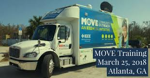 MOVE Training – Atlanta, GA – IEEE-USA Community Outreach (MOVE) Vintage Moving Truck Back In 1931 Which One Will You Prefer To Bishops Move Helps With Roadblock Run Vehicle Conveyance Removal Remove Move Lorry Old Fniture Car Ute Truck Hire Uhire Move 0421 488 690 Arana Hills Moving Help Takes The Sweat Out Of Your Summer My Uhaul Rent A Truck Fniture Beautiful 289 Best College This Is How We Pack A For Local Yelp Two Men And The Movers Who Care On Program Rental Companies