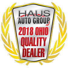 Haus Auto Group | Dealership In Canfield, OH