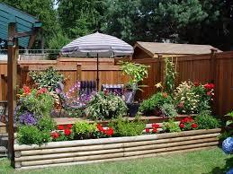 Small Patio And Deck Ideas by Outdoor U0026 Garden Small Paver Patio Ideas Photo Patio Ideas For