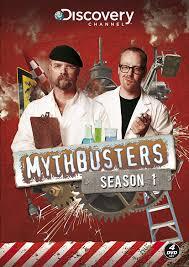 Mythbusters Christmas Tree by Mythbusters Season 1 Dvd Amazon Co Uk Dvd U0026 Blu Ray