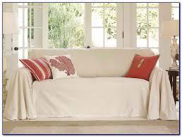 Pottery Barn Charleston Sofa Slipcovers by Pottery Barn Charleston Sofa Slipcover White Sofas Home Design