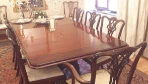 Anitique furniture repair & restoration