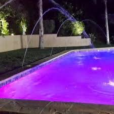 how much does it cost to resurface a swimming pool angie s list