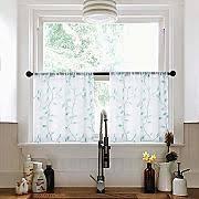 gardinen badezimmer günstig kaufen lionshome