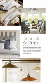 209 Best Pottery Barn/ Crate And Barrel Images On Pinterest | Baby ... 42 Best Cbh Homes 2015 Boise Parade Home Images On Pinterest Apartment Unit 2 At 785 N Marion Street Denver Co 80218 Hotpads 9 8005 E Colorado Avenue 80231 123 Eertainment Storage Cabinets The Skys Limit 5280 463 S Lincoln St For Rent Trulia 23 Visit Our Galleries Bedroom Ideas 715 Birch 80220 Real Estate Listing Interior Thking Cherry Creek Lifestyle Magazine 428 About Studio Decor Studios Ikea