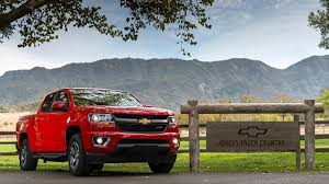 How The Chevy Colorado Diesel Was Americanized: It's More Than Emissions How To Buy The Best Pickup Truck Roadshow Custom Trucks For Sale In Colorado Lovable 85 Best Diesel Used Cars And Lgmont Co 80501 Victory Motors Of Chevrolet Zr2 Concept Debuts 28l Power Announced 2016 Z71 4wd Test Review Car Driver 2018 Ford F150 Stroke First Drive Chevy Duramax Diesel Review With Price Power Driving School 2017 Zr2 Lifted For Northwest New 4d Crew Cab In Madison 312851