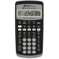 Texas Instruments BA-II Plus Adv. Financial Calculator - Walmart.com Directions To Alaska Nautical School Anchorage Hashtag On Twitter Title Wave Books In Anchorage View Weekly Ads And Store Specials At Your Walmart Alaskajuniortheater Akjrtheater Vegan Nom Noms Does America Person Found Dead South Burlington Barnes Noble Holding Zelda Arts Artifacts Event Select Stores Hosting Art Release