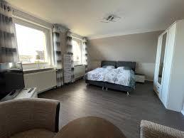 500 ferienwohnungen in scharbeutz wohnungen und häuser