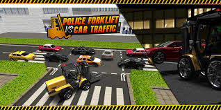 Get Police Forklift Vs Car Traffic - Roads No Parking - Microsoft Store Lego Juniors Police Truck Chase 10735 Target Money Transporter 9371 Playmobil United Kingdom Missing Reno Man Found Dead Of Apparent Suicide When Is A Police Shooting Most Likely To Happen Republic Analysis Dead Kennedys California Uber Alles Bass Guitar Tab Youtube Prank Stemming From Call Duty Bet Leads Deadly Now The Body Cams Will Tell Story Local Spokesman Says Driver Arrested After Sideswiping Lexington Fire Truck Amazoncom Lutema Cosmic Rocket 4ch Remote Control Yellow New Ldon Investigate Atmpted Abduction 9yearold Girl Vandalism Alert Home Owners Castle Hill Arizona Gov Doug Ducey Signs Bill Allow Use Hov Lane