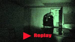 Haunted Uss Hornet Halloween by Paranormal Investigation At The Uss Hornet Part 2 Youtube