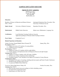Resume: How To List Continuing Education On Resume Examples ... 9 Elementary Education Resume Examples Cover Letter Write A Resume Career Center Usc 21 Inspiring Ux Designer Rumes And Why They Work Free Sample Template Writing Real Estate Agent Guide Genius Best Communications Specialist Example Livecareer Teacher 2019 Examples Templates Orfalea Student Services Tips Internship Samples College Education Curriculum Vitae