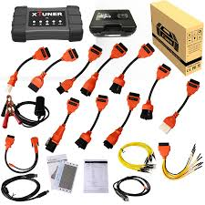XTUNER T1 Heavy Duty Trucks Auto Intelligent Diagnostic Tool For ... Launch X431 V Heavy Duty Truck Diagnostic Tool Hd Scanner Based On 79900 Launch Hd Adaptor Box Multidiag Key Program With Bluetooth Amazoncom Irscanner T71 For Universal Original Diesel Xtool Ps2 Xtruck Usb Link Software Diagnose Interface Fcar 12v Adapter Work For