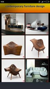 100 1 Contemporary Furniture Contemporary Furniture For Android APK Download