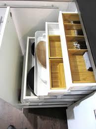 amenagement tiroir cuisine ikea ikea rangement tiroir cuisine 100 images aménagements