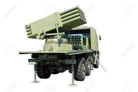 Multiple Rocket Launcher On Truck Isolated Stock Photo, Picture And ... Truck Bring In Rocket For Stss Stock Video Footage Videoblocks Multiple Launcher On Isolated Photo Picture And Lutema Cosmic 4ch Remote Control Yellow Ebay Theroettruck Phoenixbites Graphite Rendition Of Red Stop By Thenadeface On Deviantart Jarkko Patteri Bm13 Katyusha Buy Filmodified Civilian Wub32 Online For With Rockets Stock Photo Image Rocket Defence 111624598 Supply Propane And Anhydrous Trucks Service Kerbalx Wfreepivot Fallout 4 Settlement Build 2 Imgur Locations 1 Red Rocket Truck Stop Secret Cave Youtube
