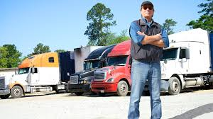 100 Truck Driving Salary Beautiful Dump Driver Pay